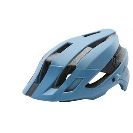 Casco FOX Flux Drafter