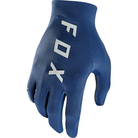 Guantes Fox Ascent