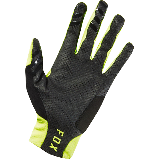 Guantes Fox Flex Air