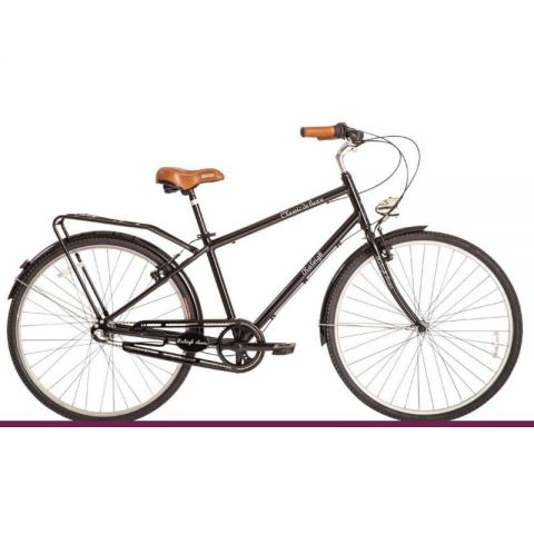 Raleigh Classic 700c Hombre