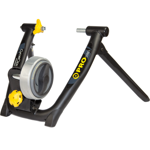 Rodillo CycleOps Super Magneto
