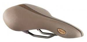 Selle Royal Becoz Moderate mujer